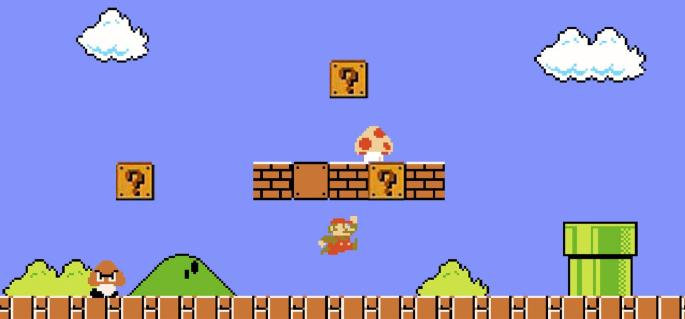 mejores-juegos-plataformas-retro