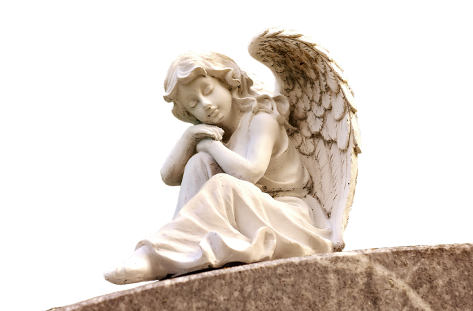 angel-2533934_960_720