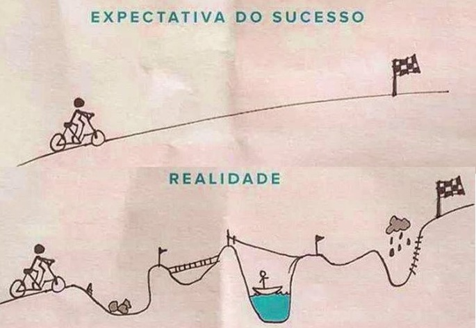 expectativa-e-realidade1-1