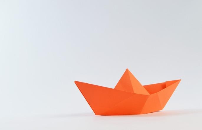 origami-1067673_960_720