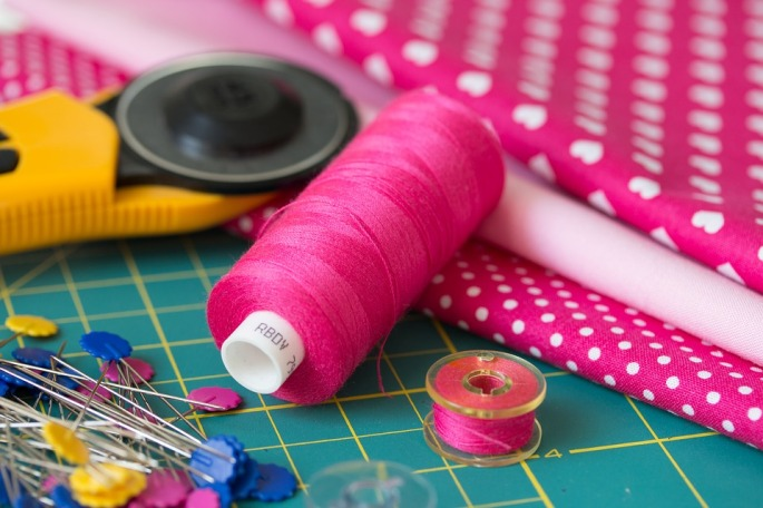 sewing-2321532_960_720
