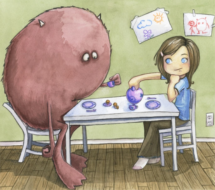 monster_tea_party_by_button920