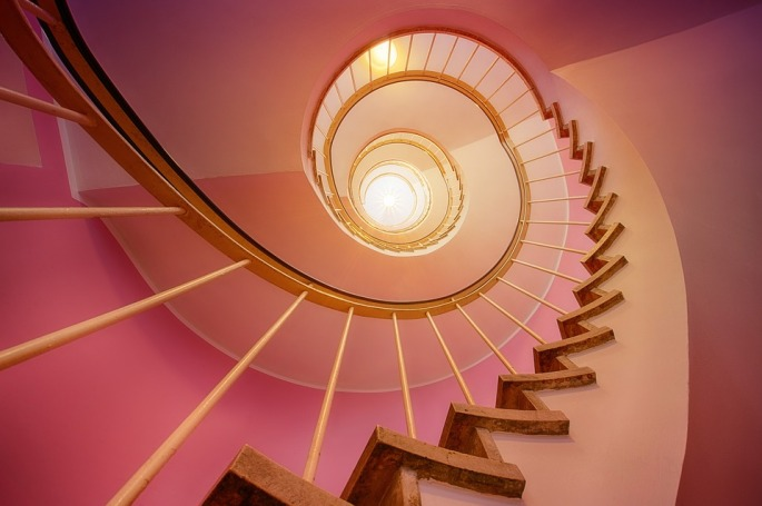 stairs-3112405_960_720