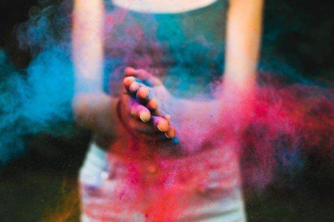 colors-3185020_960_720