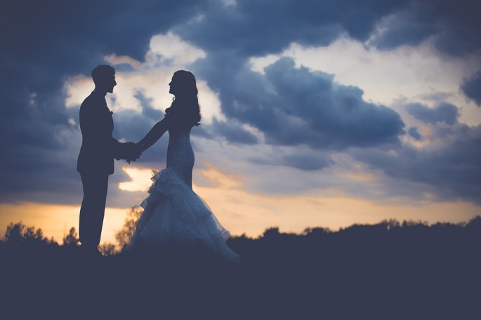 couple-1850073_960_720