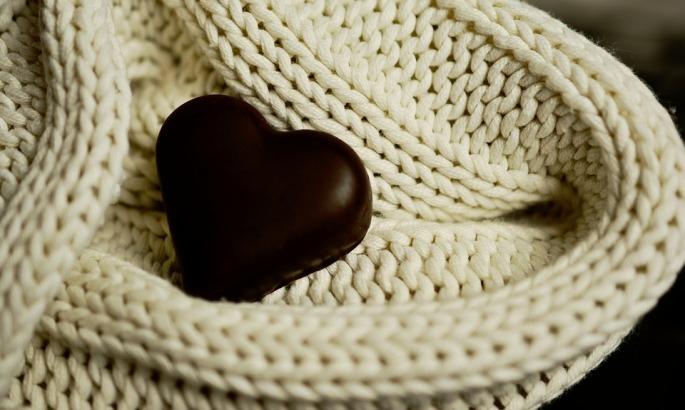 heart-2323961_960_720