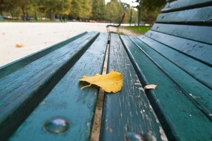 bench-972260_960_720