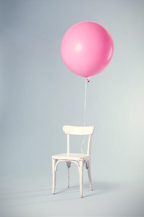 chair-731171_960_720