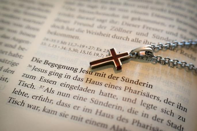 bible-1058289_960_720