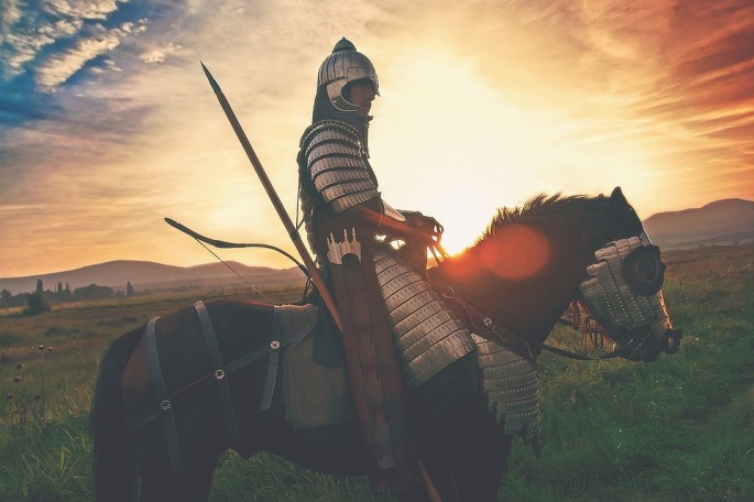 knight-2565957_960_720