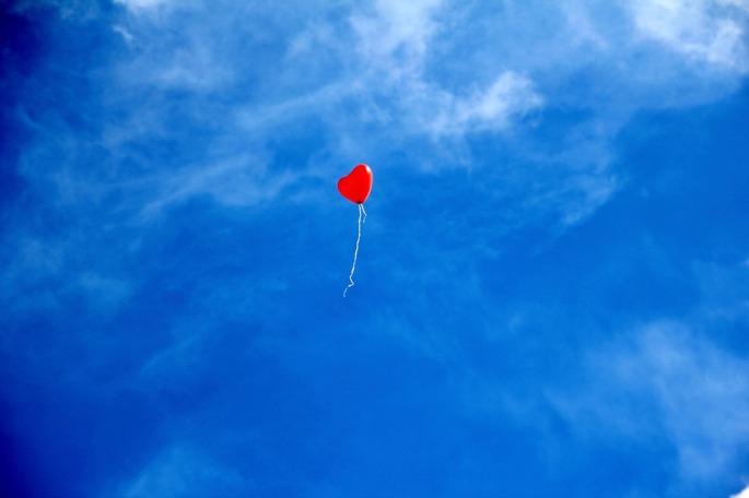 balloon-1046693_960_720
