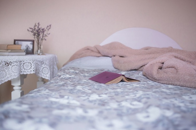 bed-1846251_960_720