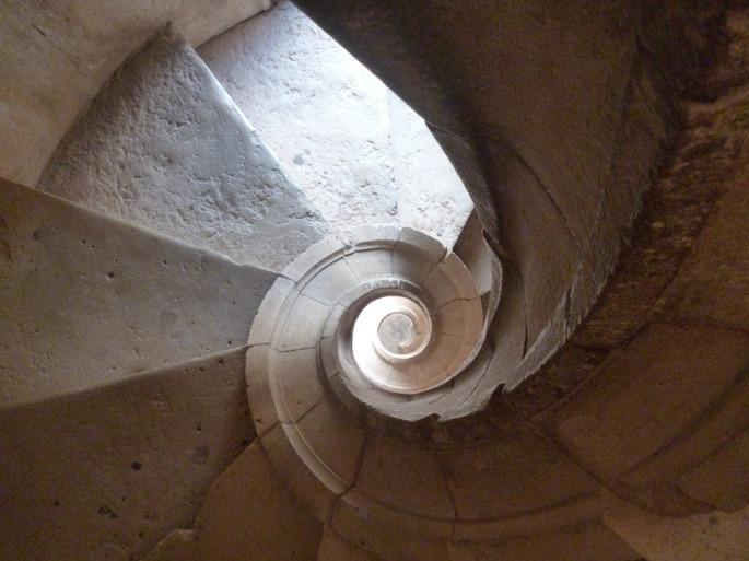 spiral-483900_960_720